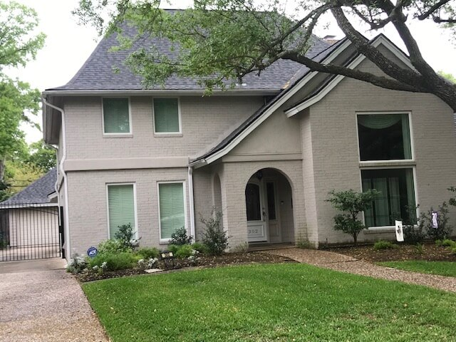 Long Point Roofing Larry D Kolb Ii Houston Roofing